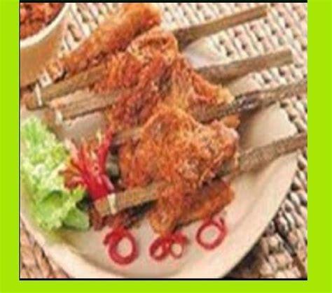 cara membuat empek empek enak dan mudah resep dan cara membuat ayam bakar sapit mudah dan enak