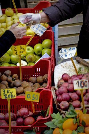 villa supremo roccarainola giornata nazionale contro lo spreco alimentare 28 images