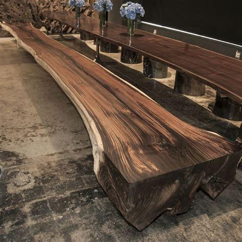 hudson furniture hudson furniture furmate wood