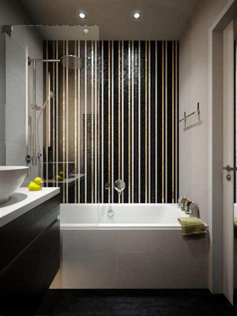 protege baignoire salle de bains avec baignoire 27 id 233 es sympas