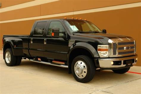 where to buy car manuals 2008 ford f450 electronic throttle control find used 2008 ford f450 lariat crew cab diesel drw long bed 2wd heated seats in houston texas