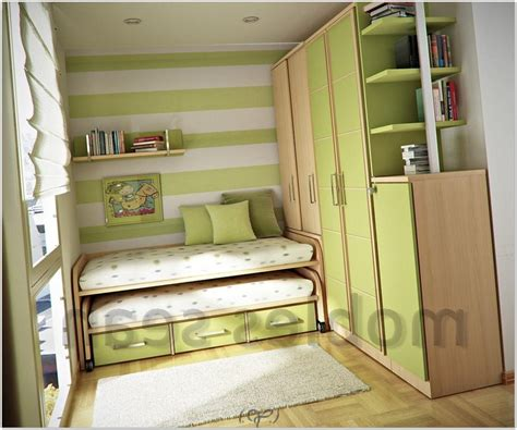 Space Saving Ideas For Small Bedrooms Bedroom Space Saving Ideas For Small Bedrooms Diy Room Decor Bedroom Designs