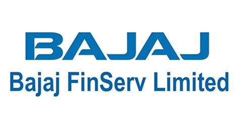 loan customers bajaj finance bajaj finserv customer care complaints and reviews