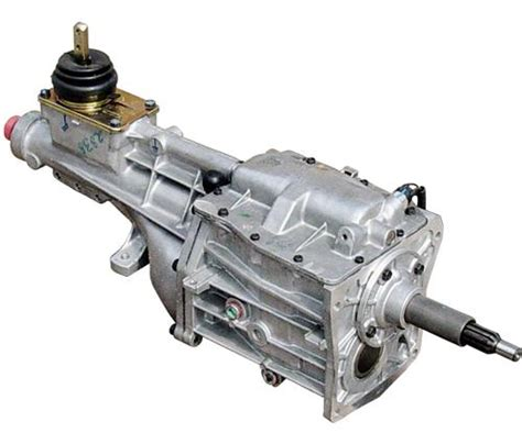 ford mustang t5 transmission world class 79 93 m 7003 z