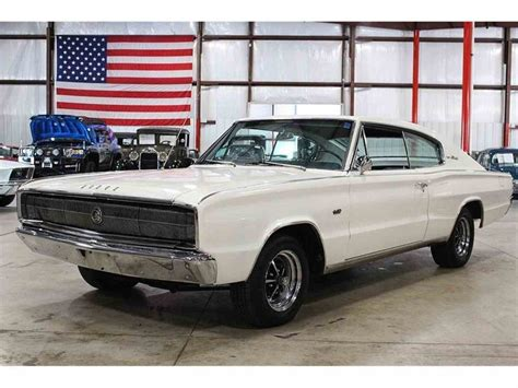 1966 dodge challenger 1966 dodge charger for sale classiccars cc 1008664