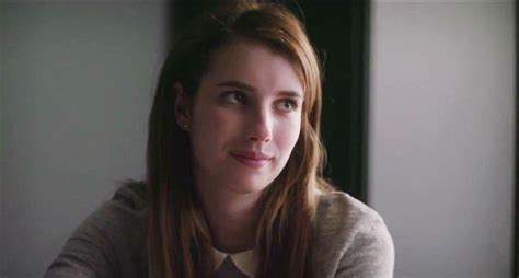 emma roberts new film emma roberts quotes from movies quotesgram