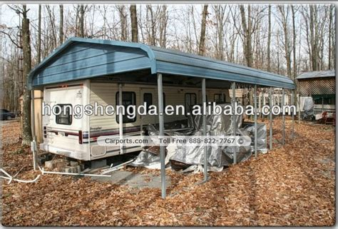 Cheap Carports For Sale Carport Cheap Carports For Sale