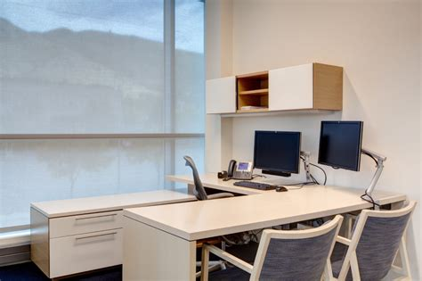 Office Furniture Utah by Office Desk Utah 28 Images Marvel Office Pdr6030sp Ut