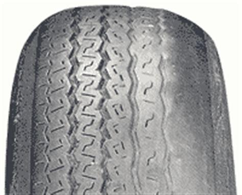 wear pattern definition wheel alignment