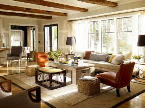 amerikanisches wohnzimmer stylish ceiling designs that can change the look of your home