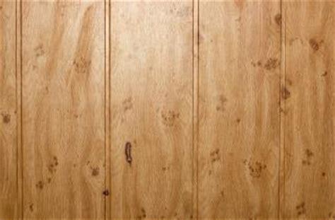 revetement mural leroy merlin 885 madera de la pared de fondo descargar fotos gratis