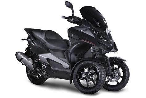3 Rad Roller Gebraucht Kaufen by Gebrauchte Quadro Quadro 3 Motorr 228 Der Kaufen