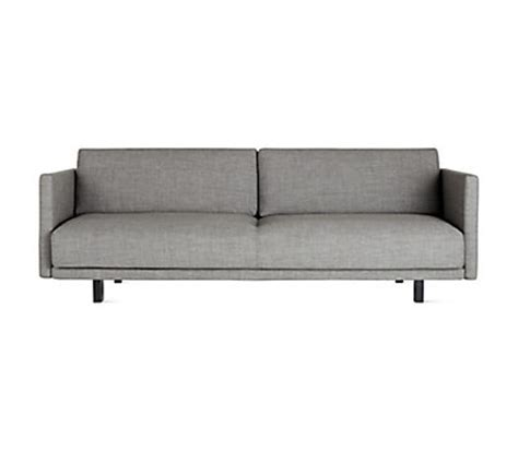 sofa bed design within reach sofa bed design within reach bantam collection design