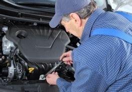 Auto Heizung Wird Nicht Warm by Autoheizung Wird Nicht Warm 187 Ursachen Werkstatt Reparatur