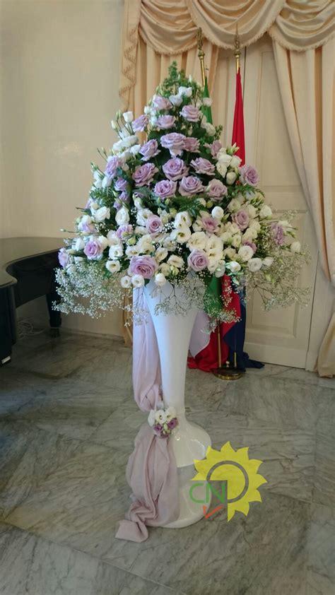 fiori giugno matrimonio fiori matrimonio giugno fiori per matrimonio giugno