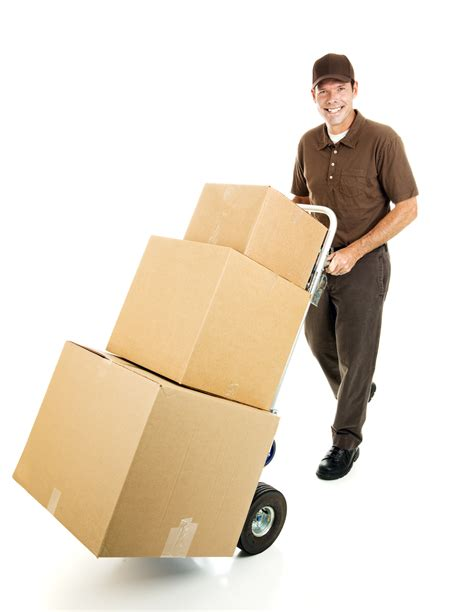 house movers los angeles office movers in los angeles acclaimed movers and storage