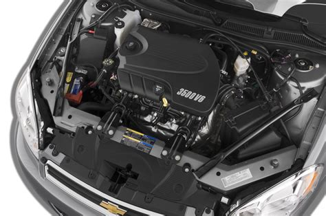 how does a cars engine work 2005 chevrolet impala lane departure warning 2013 chevrolet impala reviews and rating motor trend