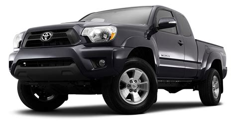 Toyota Miller 2015 Toyota Tacoma For Sale In Manassas Va At Miller Toyota