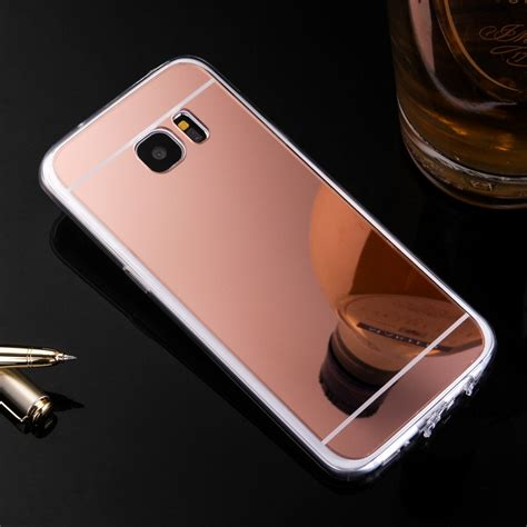 Promo Samsung S8 Cable Sync And Charge Usb Type C Original T1910 1 coque samsung galaxy s8 mirror accessoires de luxe