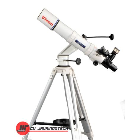 Harga Deskripsi Tentang Gunting by Harga Jual Vixen Ed81s Refractor Telescope Cv Javaindotech