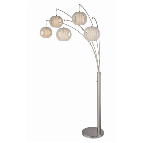 Bright floor lamps for living room Lighting and Ceiling Fans