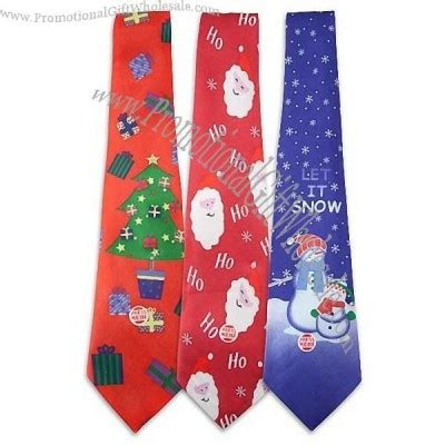 light up musical christmas tie made in china 366737974