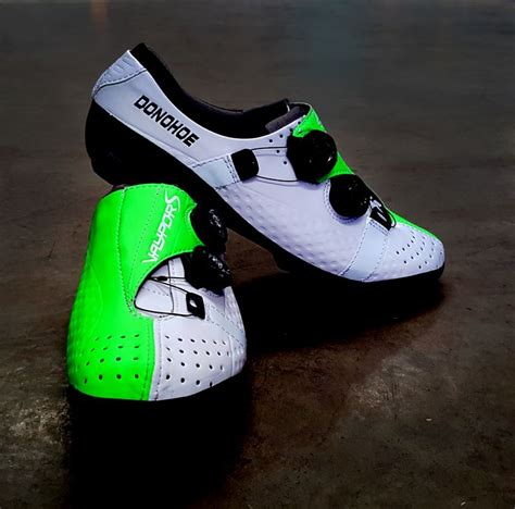 bont mountain bike shoes 804 best images about cycling shoes on bike