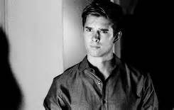 jason dilaurentis tumblr themes gif hunts drew van acker gif hunt under the cut you ll