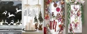 window decoration ideas home window decorating ideas for winter home interior design kitchen and bathroom designs