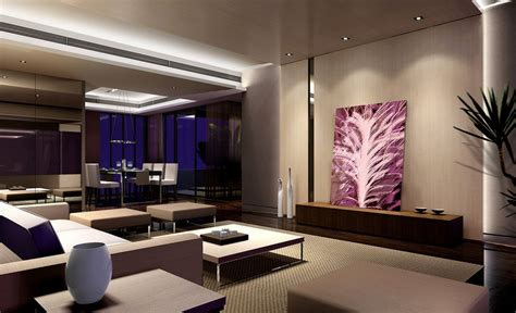 modern living dining rooms 2013 download 3d house living with dining room design ideas home mansion
