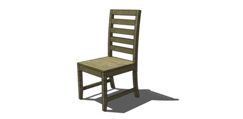 build dining room chairs how to build dining room chairs lazy liz on less dining