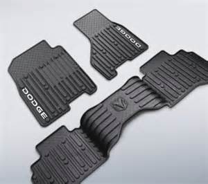 Dodge Durango Floor Mats Canada Dodge Journey Rear Floor Mats 2017 2018 Best Cars Reviews