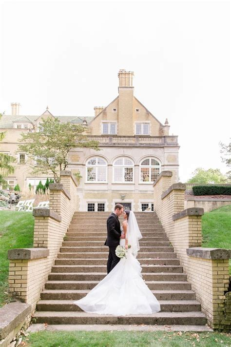 171 best Indianapolis Wedding Venues images on Pinterest