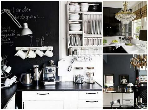 dipingere cucina colori colori pareti per la cucina