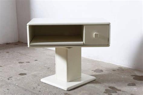 Vanity Display by Adjustable White Counter Display Vanity Table Made In