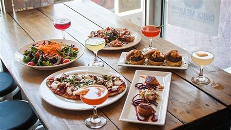 metropolitan kitchen and lounge things to do in annapolis maryland offmetro ny