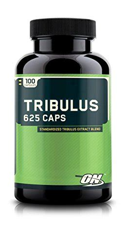 best tribulus supplement top 10 best tribulus terrestris supplements with pros cons
