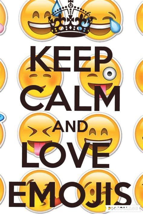 imagenes sureños love m 225 s de 25 ideas incre 237 bles sobre emojis en pinterest