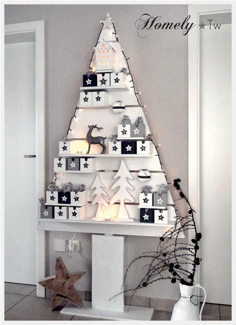 weihnachtsdeko christmas time 180 11 sweet home