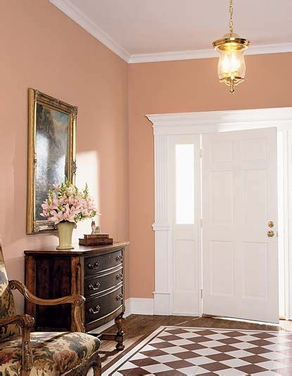 paint colors weddingbee how to decorate with a wall colour you hate weddingbee