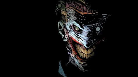 top cool guys joker skulls anonymous wallpapers