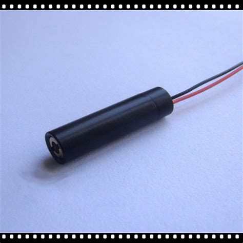 smallest laser diode module 28 images laser module targets steel production aeronautic