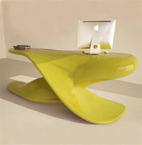 scrivanie design ufficio archer scrivania per ufficio studio design moderno