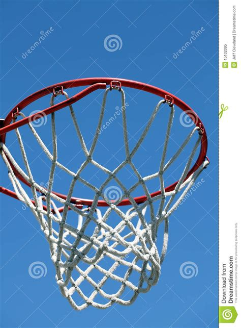 backyard basketball hoop backyard basketball hoops 28 images basketball hoops