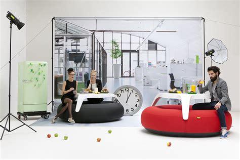 blofield couch blofield air design