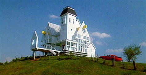 movie houses iconic movie homes ny daily news
