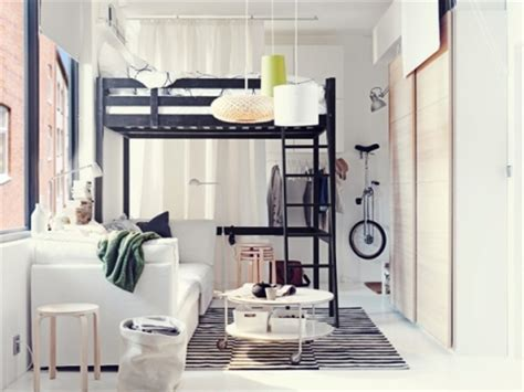 Bedroom Interior Design Ideas Small Spaces Small Space Bedroom Interior Design Ideas Interior Design