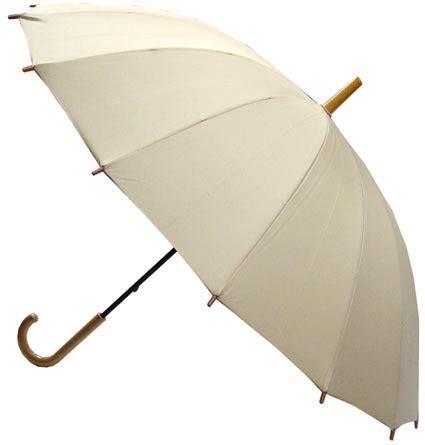 umbrella pattern appears when wet sold umbrella design appears when wet totoro kurosuke