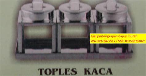 Tempat Jual Klakat jual perlengkapan dapur alat rumah tangga stainless