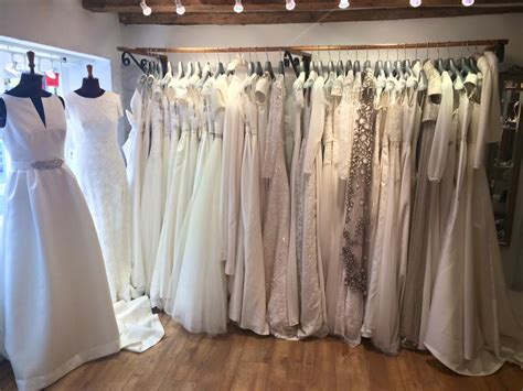 Bridal Gown Shops by Wedding Dresses Uk Shops Discount Wedding Dresses